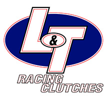 LT Racing Clutches
